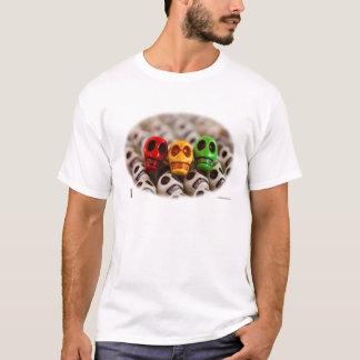 ラスタ! Tシャツ