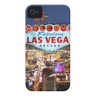 ラスベガスのギフト Case-Mate iPhone 4 ケース