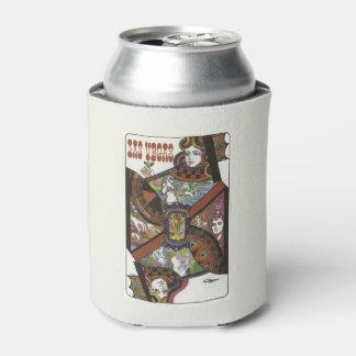 ラスベガス米国のヴィンテージ旅行はクーラーできます 缶クーラー