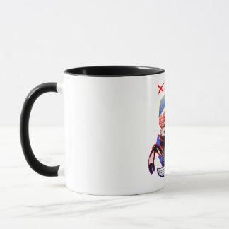 ラスベガス マグカップ
