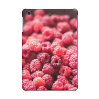 ラズベリー iPad MINI RETINAケース