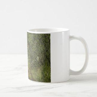 ラバシカのラズベリー コーヒーマグカップ