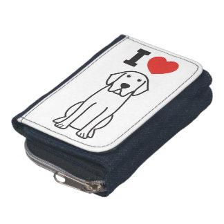 ラブラドル・レトリーバー犬犬の漫画