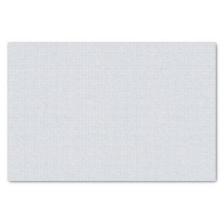 ラマダーンのティッシュペーパー#1 薄葉紙