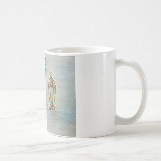 ラマダーンカリーム コーヒーマグカップ