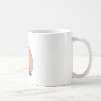 ラマダーン コーヒーマグカップ