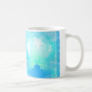ラマダーンKareemのマグ コーヒーマグカップ
