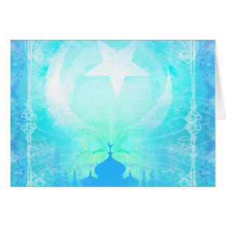 ラマダーンKareemカード カード