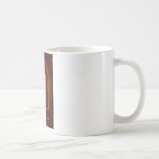 ラマダーンKareem コーヒーマグカップ