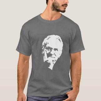 ラモスのhorta tシャツ