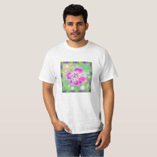 ランカマキリちゃん Tシャツ