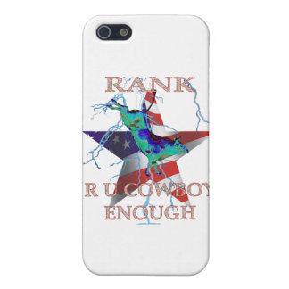 ランク iPhone 5 ケース