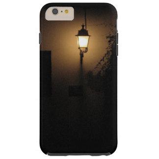 ランタン夜写真のiPhone/iPadの場合 Tough iPhone 6 Plus ケース