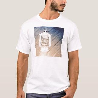 ランタン Tシャツ