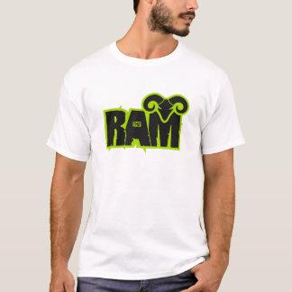 """ランディ""""ラム"""" Tシャツ"""