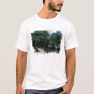 ランブイエの祝日 Tシャツ