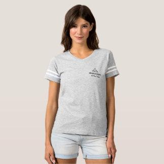 ラーテル Tシャツ