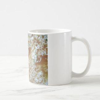 ラーメンスープ コーヒーマグカップ