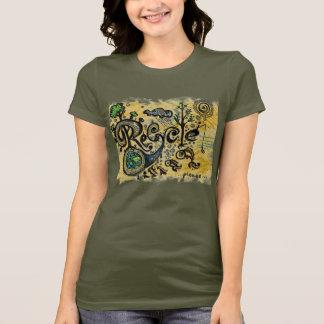 リサイクル! Tシャツ
