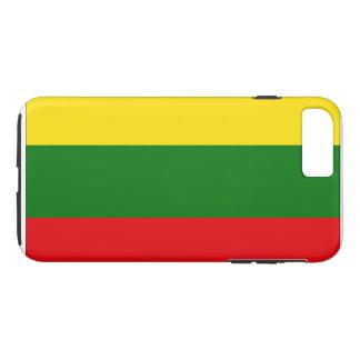 リスアニア iPhone 8 PLUS/7 PLUSケース