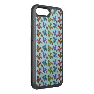 リスパターン オッターボックスシンメトリーiPhone 8 PLUS/7 PLUSケース