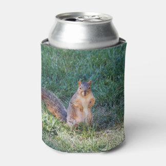 リス95 缶クーラー