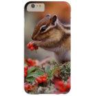 リス BARELY THERE iPhone 6 PLUS ケース