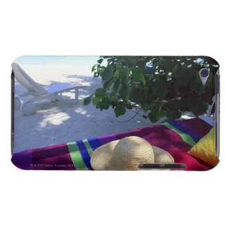 リゾートのイメージ3 Case-Mate iPod TOUCH ケース