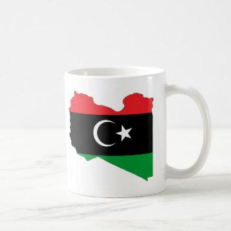リビアLY コーヒーマグカップ