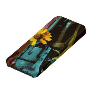 リボルバーIphone西部5の場合 iPhone 5 Case