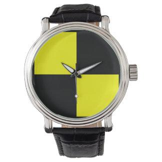 リマ 腕時計