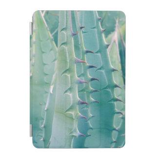 リュウゼツランの植物のパターン iPad MINIカバー