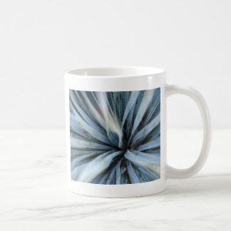 リュウゼツラン コーヒーマグカップ
