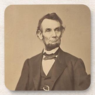 リンカーン コースター