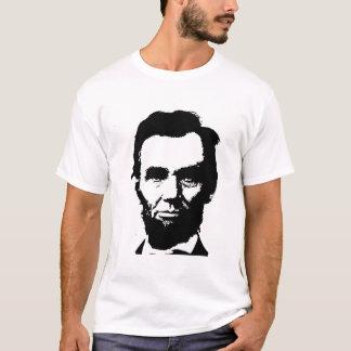 リンカーン Tシャツ