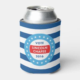 リンカーンChafee 2016年 缶クーラー