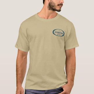 リンカーンCHAFEE 2016年 Tシャツ