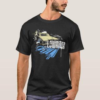 リンカーンLowrideのTシャツ Tシャツ
