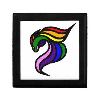 リーのパンの虹のロゴ.png ギフトボックス
