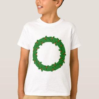 リース Tシャツ