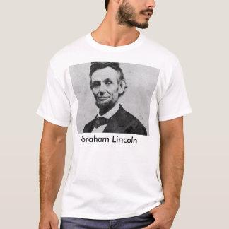 リーダーのTシャツ Tシャツ