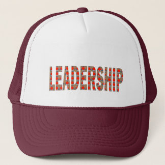 リーダーシップ: コミュニティ、ビジネス、低価格政治 キャップ