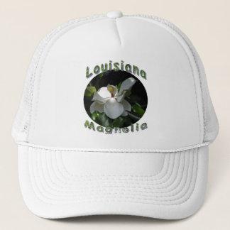 ルイジアナのマグノリア キャップ