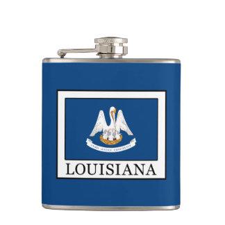 ルイジアナ フラスク