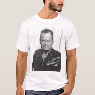 """ルイスの""""Chesty""""引き手 Tシャツ"""