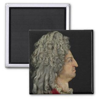 ルイ14世1706年 マグネット