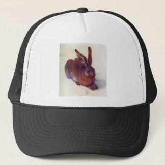 ルネサンス芸術、アルブレヒトDurer著若いノウサギ キャップ