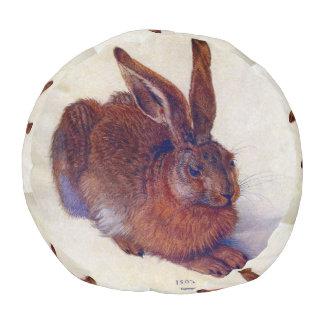 ルネサンス芸術、アルブレヒトDurer著若いノウサギ プーフ