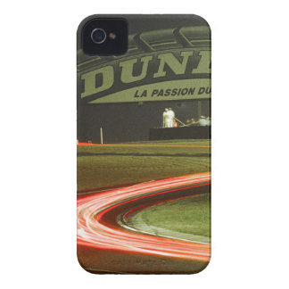 ルマンのiPhoneの場合- Dunlop橋 Case-Mate iPhone 4 ケース