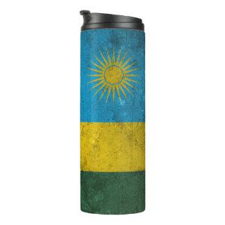 ルワンダ タンブラー